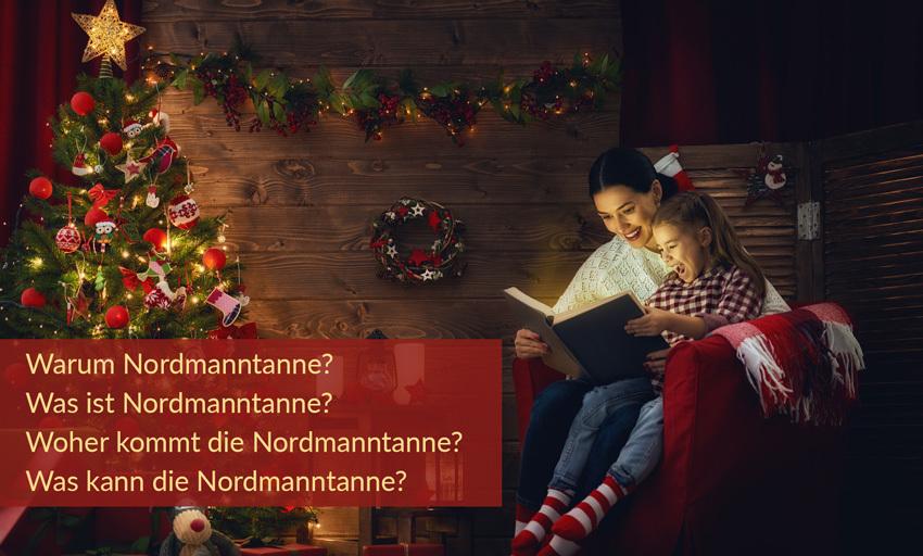 Die-Nordmanntanne-Herkunft