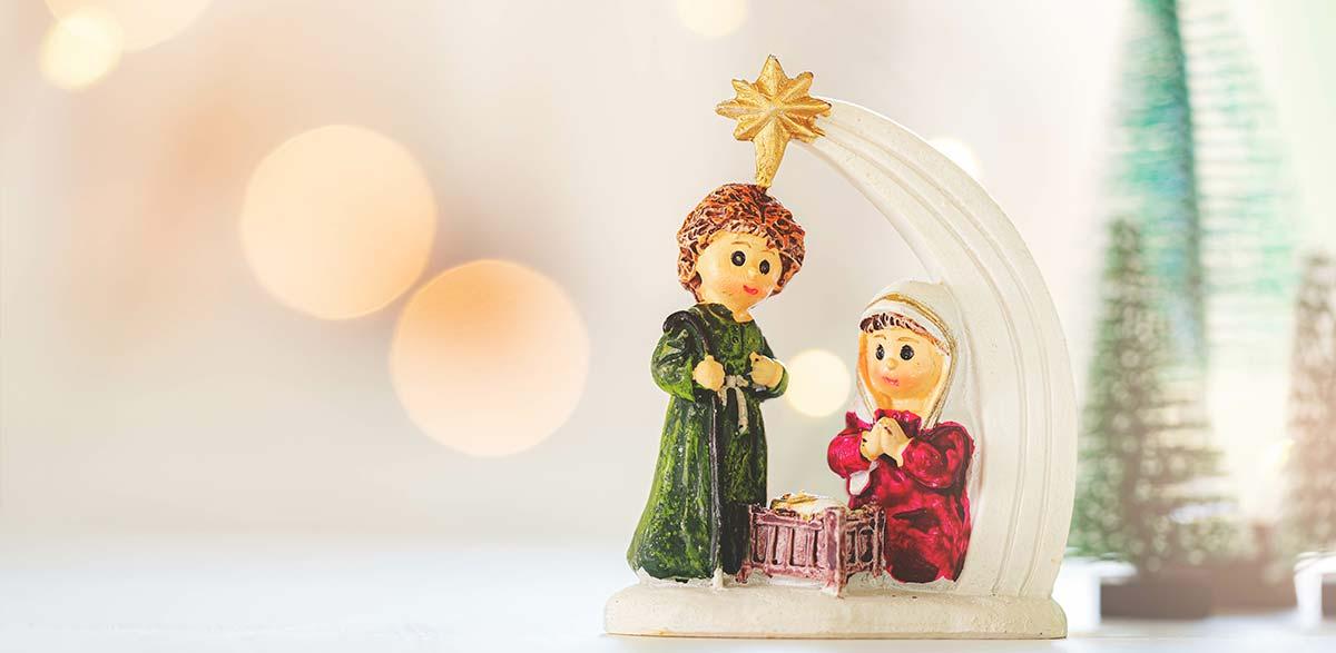 Weihnachtsbaum für Ihr Fest